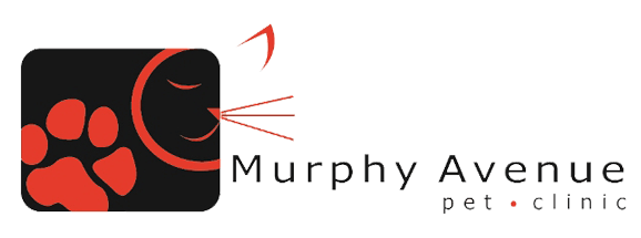 Murphy Avenue Pet Clinic